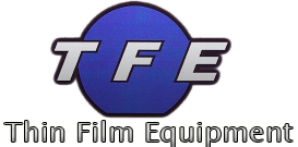 http://www.tfe-thinfilmequipment.com/images/enter.png